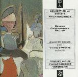 b_200_150_16777215_00_images_albums_brahms-cover-.jpg