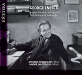 b_200_150_16777215_00_images_albums_etcetera_enescu--cover.png
