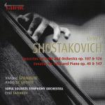 b_200_150_16777215_00_images_albums_shostakovitvh-Concertos.png