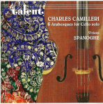 b_200_150_16777215_00_images_albums_talent_camilleri-arabesque-cover.png