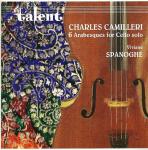 b_200_150_16777215_00_images_albums_talent_camilleri-arabesque-cover.png